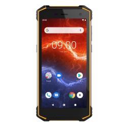 Hammer Energy 2 Smartfon...